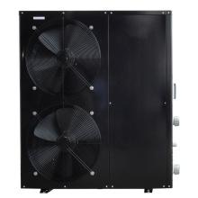 Эффективный и удобный водонагреватель и кулер с тепловым насосом для бассейна