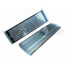 Perforated Metal Bedroom Lighting Covers