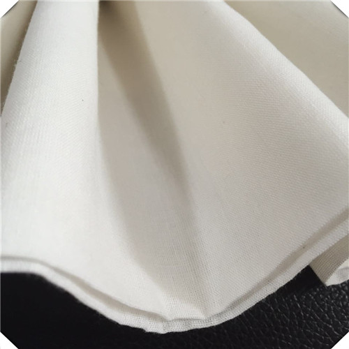 cheap bulk fabric