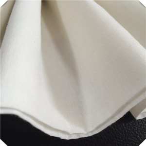 TC Bulk Fabric Outlet Stores
