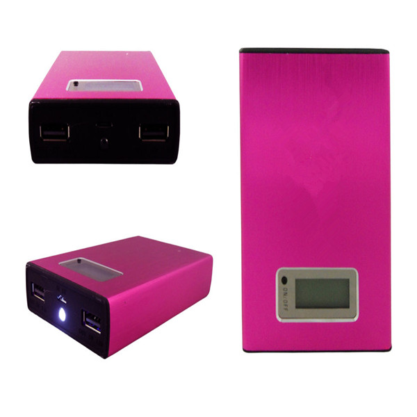 Factory Price Power Bank