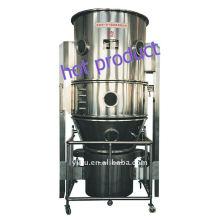 FL Fluidized Granulator (Fluid Bed Processor)