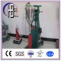 Máquina de enchimento de extintor de incêndio ABC Dry Powder for Extinguisher