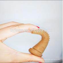 Rubber Plucker Finger und Hühnerfeder Reinigungsmaschine