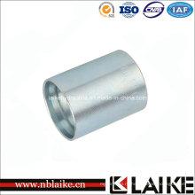 Обжатый наконечник шланга для трехжильного наконечника шланга (01300)