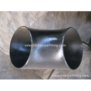 A182 F12 ANSI B16.9 Alloy Steel Elbow