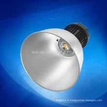 Nouveau produit LED High Bay Light Lampes 30W Industrial LED High Bay Light