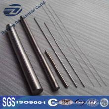 Barre d'alliage de titane de fabricant chinois Gr5