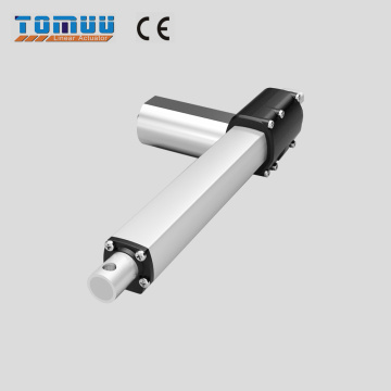 Cheap price micro linear actuator