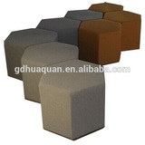 modern ottoman stool for sale, office furniture design