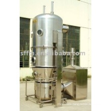 Spray Dryer Granulator/Granulating Machine