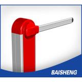 Beautiful Barrier (BS-106)