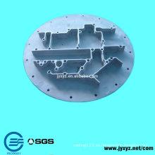 Shenzhen OEM hobby fundición de metal