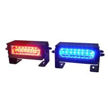 LED Dash/Deck Light