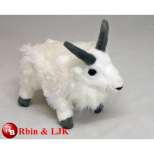 ICTI Audited Factory soft toy goat