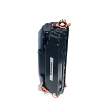 High-quality compatible toner cartridge RoHS Certified Printer CRG726 Model