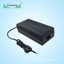 Electrical Equipment Supplies 51V 5A AC DC Power Supply