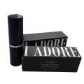 perfect design lipstick customized wedding products box
