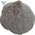 Metal Material Pó De Bismuto Preço Para Venda
