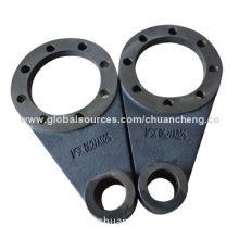 Grey Iron Casting, GB, ASTM, AISI, DIN, JIS Standards
