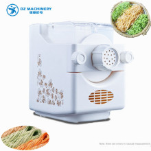 Easy Electric Noodle Cooking Machine