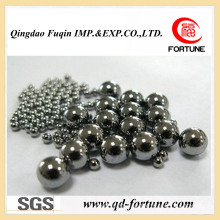 Carbon Steel Ball Professional Manufacture