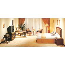 Nice Design Hotel Bedroom Furniture Sets