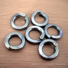 Spring Lock Washer (GB7244)