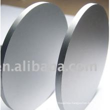 99.95% Bright Molybdenum Disk $60/Kg