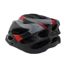 Good quality China Outdoor Indoor Sports Safety Breathable Bike Helmet Cycling/