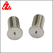 Leite Stainless Steel Welding Bolts