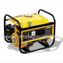 Générateur d'essence portable à usage domestique de 1.5kw avec CE Soncap