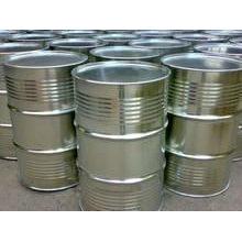 Industrial Grade Chlorobenzene (99.5 %min) , CAS No: 108-90-7