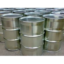 Промышленного класса Хлорбензол (99.5 %мин) , CAS никакой: 108-90-7