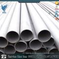 Envío de la pipa del acero inoxidable del precio bajo AISI 316L de China