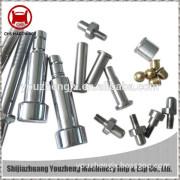 China Made Metal CNC Machining Parts