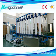 Excellent Performance Drinking Water Processing Machine