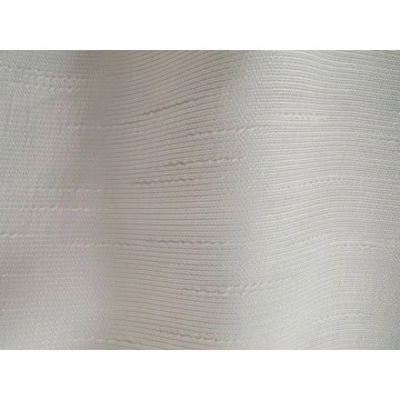 2019 News Polyesters Voile Sheer Curtain