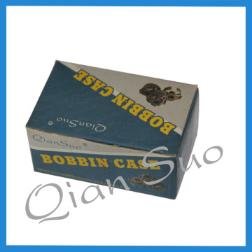 Caja de la bobina para uso normal de bordado de alta calidad