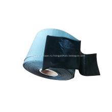 Поликен полипропиленовая лента для трубопроводов