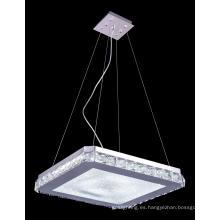 Moderna lámpara colgante de techo de LED (MD79818-F36)