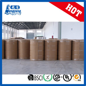 Acrylic Adhesive Bopp Tape For Carton Sealing