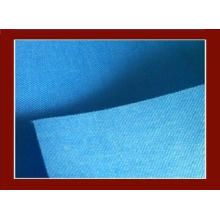 Spunbonded Raw Material PP Non Woven Fabric for Argricultur