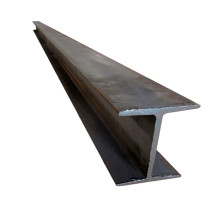 High Quality I Beam for Building Structure