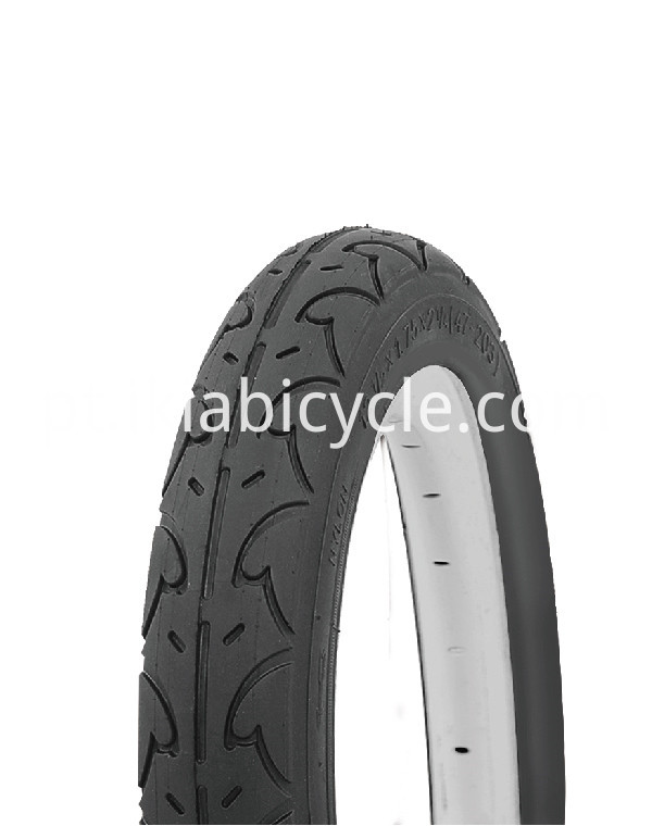 city bike bicycle tire