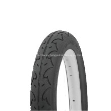 Neumático de la motocicleta del neumático de la bici de la estabilidad
