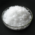 Caustic Soda NaOH Flake/Pearl 99%