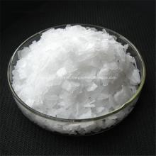 Soda cáustica NaOH em flocos / pérola 99%