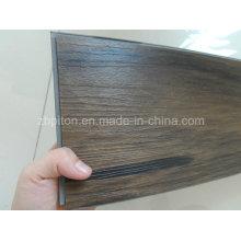 5mm Luxury Cllick PVC Vinyl Flooring