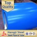 Bobina de PPGI Bobina de acero revestida del color (Prepainted)